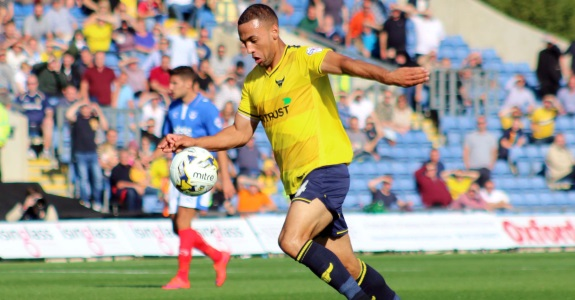 Roofe Miss