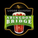 abingdon-bridge-600x600